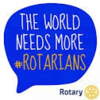 Rotary Club of Adelaide Interested Members Information Night